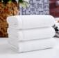平织21线浴巾500克,酒店 宾馆