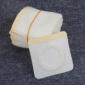 8*8内径3 穴位贴 空白膏药布 肚脐贴 膏药贴胶布