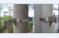 电缆支架 电力支架 不锈钢支架